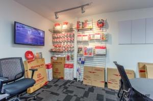 CubeSmart Self Storage - Scottsdale - Photo 7