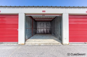 CubeSmart Self Storage - Middleburg Heights - Photo 5