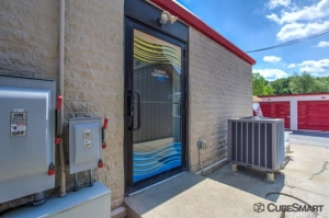 CubeSmart Self Storage - Middleburg Heights - Photo 7