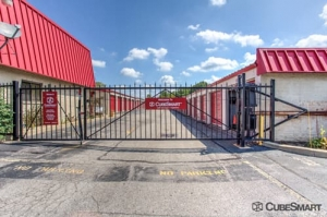 CubeSmart Self Storage - Middleburg Heights - Photo 8