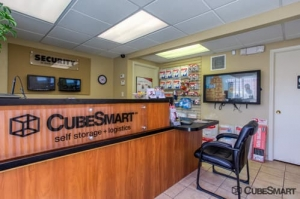 CubeSmart Self Storage - North Olmsted - 24000 Lorain Rd - Photo 2