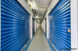 CubeSmart Self Storage - North Olmsted - 24000 Lorain Rd - Photo 4