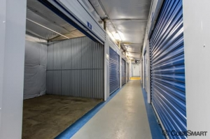 CubeSmart Self Storage - North Olmsted - 24000 Lorain Rd - Photo 5