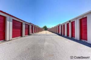 CubeSmart Self Storage - North Olmsted - 24000 Lorain Rd - Photo 7