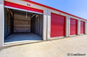 CubeSmart Self Storage - North Olmsted - 24000 Lorain Rd - Photo 8
