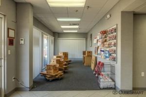 CubeSmart Self Storage - Merritt Island - Photo 3
