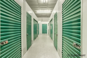 CubeSmart Self Storage - Merritt Island - Photo 7