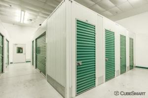 CubeSmart Self Storage - Merritt Island - Photo 8