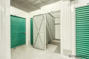 CubeSmart Self Storage - Merritt Island - Photo 9