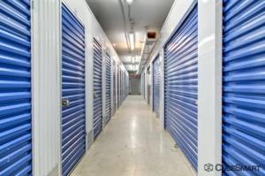 CubeSmart Self Storage - Davie - Photo 5