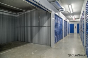 CubeSmart Self Storage - Davie - Photo 6
