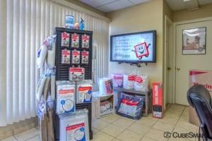 CubeSmart Self Storage - North Olmsted - 28429 Lorain Rd - Photo 4