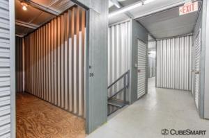 CubeSmart Self Storage - North Olmsted - 28429 Lorain Rd - Photo 6