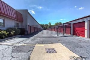 CubeSmart Self Storage - North Olmsted - 28429 Lorain Rd - Photo 9
