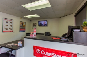 CubeSmart Self Storage - Lakeland - Photo 2