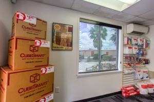 CubeSmart Self Storage - Lakeland - Photo 3