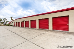 CubeSmart Self Storage - Lakeland - Photo 5