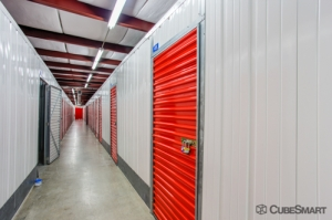 CubeSmart Self Storage - Lakeland - Photo 7