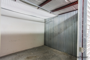 CubeSmart Self Storage - Lakeland - Photo 8