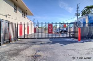 CubeSmart Self Storage - Miami - 10100 Sw 216th Street - Photo 6