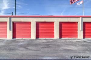 CubeSmart Self Storage - Miami - 10100 Sw 216th Street - Photo 8