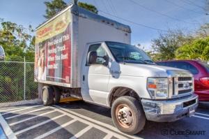 CubeSmart Self Storage - Miami - 10100 Sw 216th Street - Photo 10
