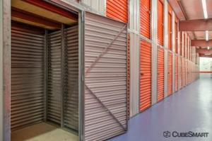 CubeSmart Self Storage - Miami - 10100 Sw 216th Street - Photo 5