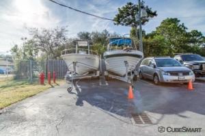 CubeSmart Self Storage - Miami - 10100 Sw 216th Street - Photo 9