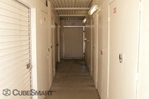CubeSmart Self Storage - San Bernardino - 950 North Tippecanoe Ave - Photo 4