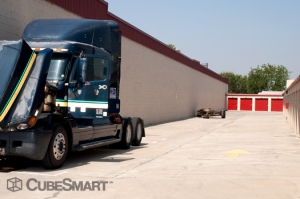 CubeSmart Self Storage - San Bernardino - 950 North Tippecanoe Ave - Photo 7
