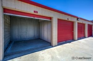 Image of CubeSmart Self Storage - San Bernardino - 950 North Tippecanoe Ave Facility on 950 N Tippecanoe Ave  in San Bernardino, CA - View 3
