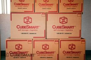 CubeSmart Self Storage - San Bernardino - 802 W 40th St - Photo 8