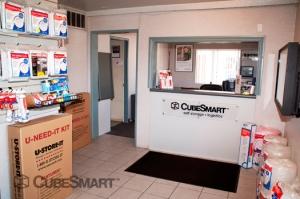 Picture of CubeSmart Self Storage - San Bernardino - 802 W 40th St