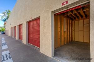 CubeSmart Self Storage - San Bernardino - 802 W 40th St - Photo 3