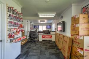 CubeSmart Self Storage - San Bernardino - 802 W 40th St - Photo 6