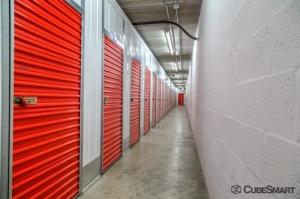 Image of CubeSmart Self Storage - Pembroke Pines - 10755 Pembroke Rd Facility on 10755 Pembroke Rd  in Pembroke Pines, FL - View 4