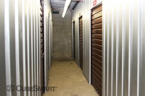 Cheap Storage Units At Cubesmart Self Storage Morristown