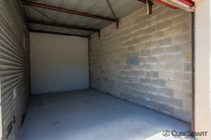 CubeSmart Self Storage - Sarasota - 8250 N. Tamiami Trail - Photo 6