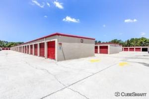 CubeSmart Self Storage - Sarasota - 8250 N. Tamiami Trail - Photo 5