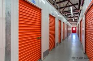 CubeSmart Self Storage - Sarasota - 8250 N. Tamiami Trail - Photo 7
