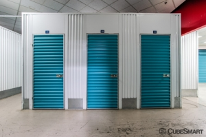CubeSmart Self Storage - North Randall - Photo 5