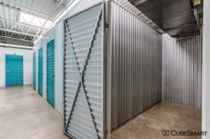 CubeSmart Self Storage - North Randall - Photo 6