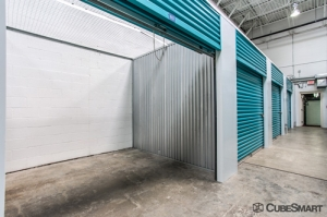CubeSmart Self Storage - North Randall - Photo 7