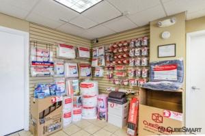CubeSmart Self Storage - North Babylon - Photo 3