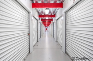 CubeSmart Self Storage - Manchester - 255 Center Street - Photo 5