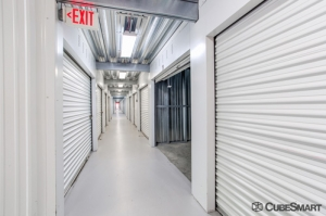 CubeSmart Self Storage - Manchester - 255 Center Street - Photo 6
