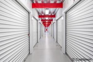 CubeSmart Self Storage - Manchester - 255 Center Street - Photo 5
