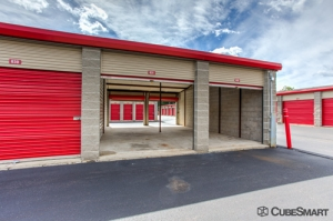 CubeSmart Self Storage - Enfield - Photo 7