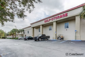CubeSmart Self Storage - Boynton Beach - 7358 W Boynton Beach Blvd - Photo 1