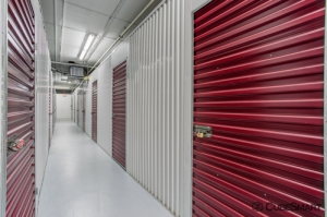 CubeSmart Self Storage - Boynton Beach - 7358 W Boynton Beach Blvd - Photo 3
